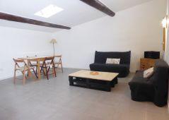 A vendre Pezenas 344571114 Saint andré immobilier