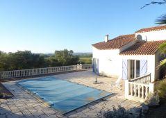 A vendre Pezenas 344571119 Saint andré immobilier