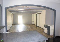 A vendre Pezenas 344571121 Saint andré immobilier