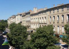 A vendre Pezenas 344571125 Saint andré immobilier