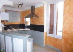 A vendre Adissan 344571141 Saint andré immobilier