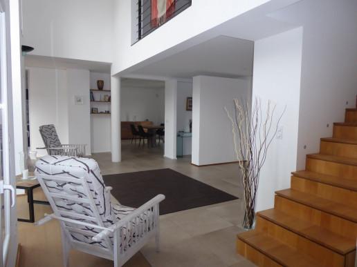A vendre Caux 344571147 Agence pezenas immobilier