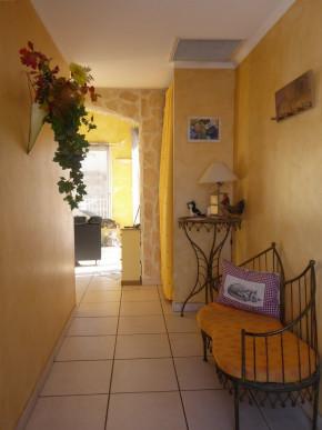 A vendre Pezenas 344571153 Agence pezenas immobilier