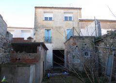 A vendre Paulhan 344571160 Saint andré immobilier