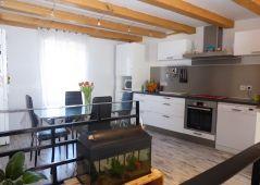 A vendre Neffies 344571164 Saint andré immobilier