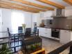 A vendre Neffies 344571164 Agence pezenas immobilier
