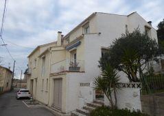 A vendre Pezenas 344571171 Saint andré immobilier