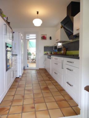 A vendre Castelnau De Guers 344571171 A.i.r. du sud