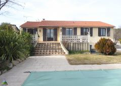 A vendre Alignan Du Vent 344571183 Saint andré immobilier