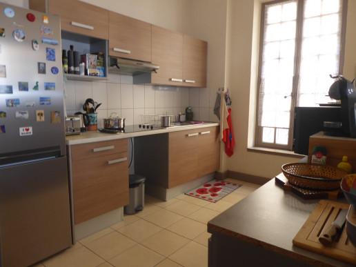 A vendre Pezenas 344571192 Agence pezenas immobilier