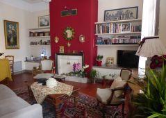 A vendre Pezenas 344571192 Saint andré immobilier
