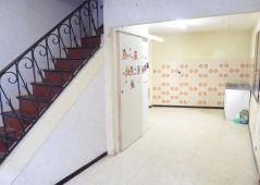 A vendre Pezenas 344571194 Saint andré immobilier