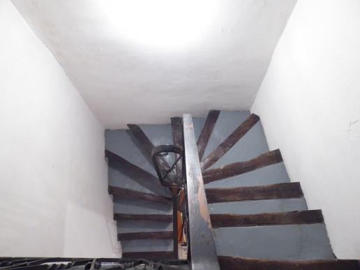 A vendre Pezenas 344571194 Agence pezenas immobilier