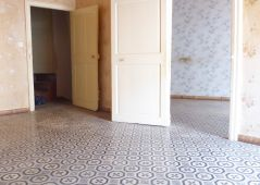 A vendre Pezenas 344571195 Saint andré immobilier