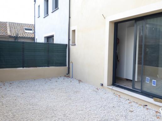 A vendre Pezenas 344571199 Agence pezenas immobilier