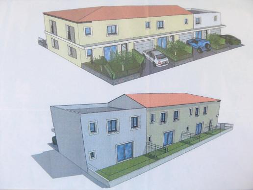 A vendre Pezenas 344571200 Agence pezenas immobilier
