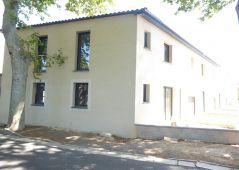 A vendre Pezenas 344571200 Saint andré immobilier