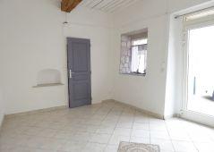A vendre Pezenas 344571202 Saint andré immobilier