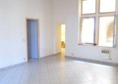 A vendre Pezenas 344571204 Saint andré immobilier