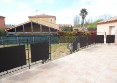 A vendre Pezenas 344571208 Saint andré immobilier