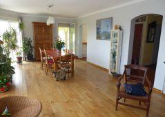 A vendre Castelnau De Guers 344571213 Saint andré immobilier