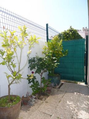 A vendre Le Cap D'agde 344571218 Saint andré immobilier