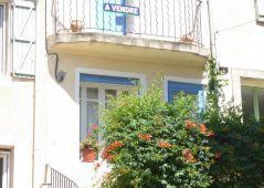 A vendre Campagnan 344571223 Saint andré immobilier