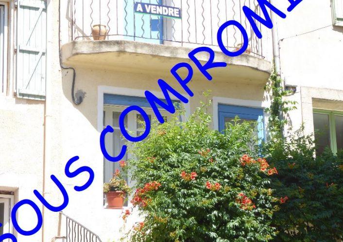 A vendre Campagnan 344571223 Albert honig