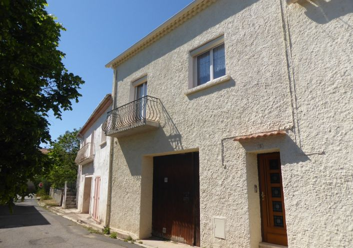 A vendre Castelnau De Guers 344571233 Albert honig