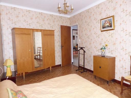 A vendre Castelnau De Guers 344571233 Saint andré immobilier
