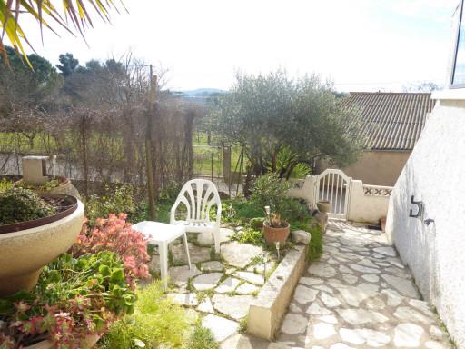 A vendre Castelnau De Guers 344571235 Saint andré immobilier