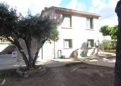 A vendre Pezenas 344571244 Saint andré immobilier