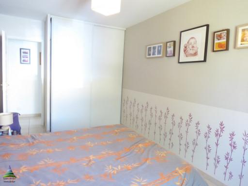 A vendre Pezenas 344571245 Saint andré immobilier