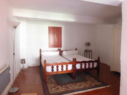 A vendre  Pezenas   Réf 344571250 - Agence pezenas immobilier