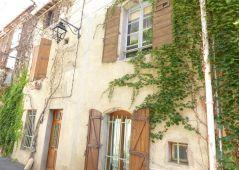 A vendre Paulhan 344571256 Saint andré immobilier