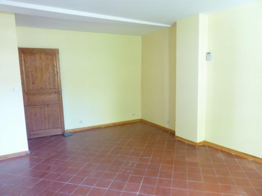 A vendre Paulhan 344571256 Agence pezenas immobilier