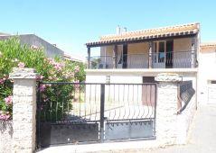 A vendre Pezenas 344571263 Saint andré immobilier