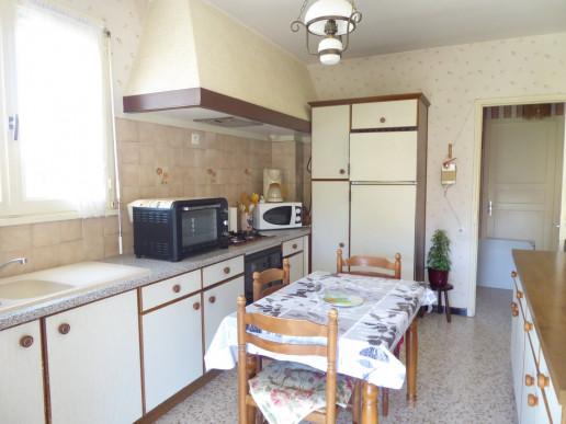 A vendre Pezenas 344571263 Agence pezenas immobilier