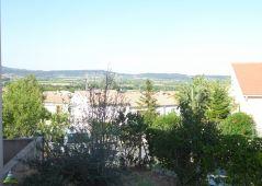 A vendre Roujan 344571270 Saint andré immobilier