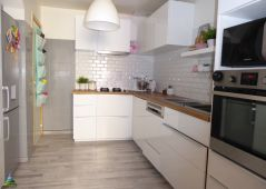 A vendre Bessan 344571271 Saint andré immobilier