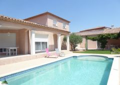 A vendre Pezenas 344571273 Saint andré immobilier