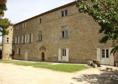 A vendre Pezenas 344571278 Saint andré immobilier