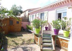 A vendre Pezenas 344571280 Saint andré immobilier