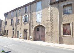 A vendre Pezenas 344571281 Saint andré immobilier