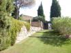 A vendre Pezenas 344571283 Agence pezenas immobilier
