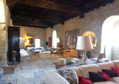 A vendre Pezenas 344571283 Saint andré immobilier