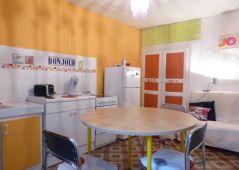 A vendre Pezenas 344571284 Saint andré immobilier