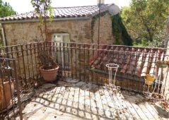 A vendre Lavalette 344571299 Saint andré immobilier