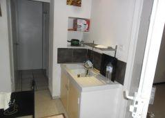 A vendre Pezenas 344571300 Saint andré immobilier