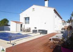 A vendre Pezenas 344571321 Saint andré immobilier